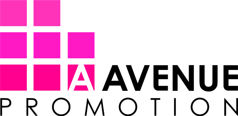 aavenue-promotion